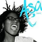 A?a - A? (2008)