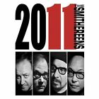 The Smithereens - 2011 (2011)