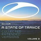 Various Artists - State Of Trance Collected A (2008)