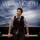 William Joseph - Beyond (2008)