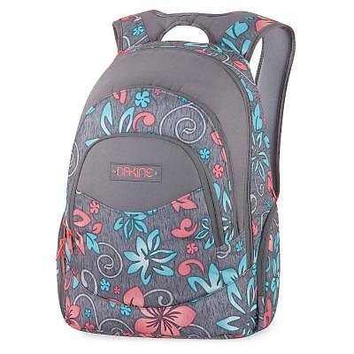 152f217e507cd Dakine Prom 25L Backpacks - Kala for sale online