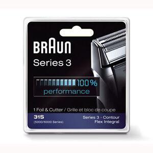 Braun-Shaver-5000-6000-Series-Foil-and-Cutterblock-31s