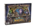 World of Warcraft: Battle Chest (Windows/Mac, 2007)