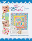 Still Crazy for Baby by Me and My Sister Designs (Paperback, 2012)