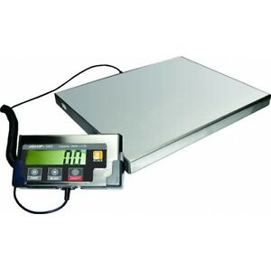 JSHIP-DIGITAL-150kg-332lb-PARCEL-POSTAL-WEIGHING-SCALES