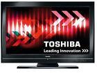 "Toshiba Regza 32BV700B 32"" 1080p HD LCD Television"