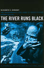 The River Runs Black: The Environmental Challenge to China's Future by Elizabeth C. Economy (Paperback, 2010)