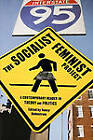 The Socialist Feminist by Nancy Holmstrom (Paperback, 2003)