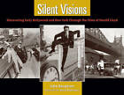 Silent Visions by John Bengston (Paperback, 2011)