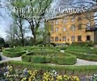 The Elegant Garden: Architecture and Landscape of the World's Finest Gardens by Johann Kraftner (Hardback, 2012)