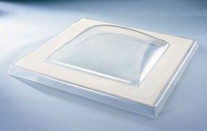 Mardome-Reflex-Dome-Replacement-Roof-Light-Window-1050mm-x-1500mm