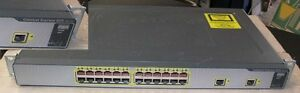 cisco-catalyst-express-500-Series-WS-CE500-24TT