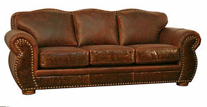 Traditional Brown Leather Sofa likewise Griffin Out also Ford Gran Torino 1972 Sport in addition Antique Furniture Price Guide 266 in addition Plush long arms Products. on alligator leather sofa and loveseat
