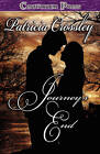 Journey's End by Patricia Crossley (Paperback / softback, 2006)