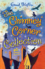 The Chimney Corner Collection by Enid Blyton (Paperback, 2011)
