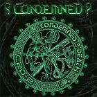 Condemned - 2 Death (2011)