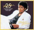 Michael Jackson - Thriller (2008)