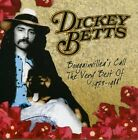 Dickey Betts - Very Best of (1973-1978 Bougainvilleas Call, 2006)