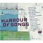 Various Artists - Harbour of Songs (2012)