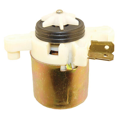 67-14 Anco Windshield Washer Pump