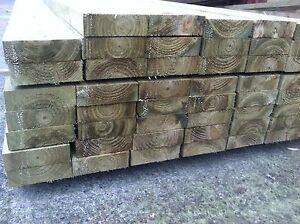 6-x-2-Timber-16-ft-lengths-4-8m