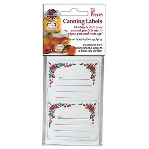 Norpro-Canning-Labels-24-Pack