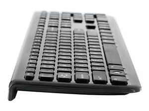c3e01266644 Verbatim 96983 Wireless Keyboard for sale online   eBay