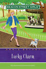 Lucky Charm by Annie Bryant (Paperback, 2009)
