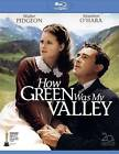 How Green Was My Valley (Blu-ray Disc, 2013)