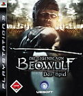Die Legende von Beowulf - Das Spiel (Sony PlayStation 3, 2007)
