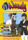 Wendy: Ein Turnier mit Hindernissen (PC/Mac, 2002, DVD-Box)