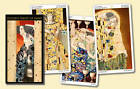 The Golden Tarot of Klimt by Atanas Atanassov (Paperback, 2012)