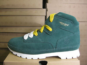TIMBERLAND-MENS-EH-HEADSPIN-GREEN-WHITE-YELLOW-50522