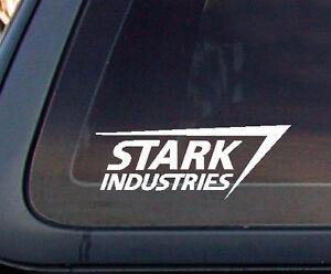 Stark-Industries-Iron-Man-Avengers-Marvel-Car-Decal-Sticker