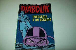 DIABOLIK-SERIE-ORIGINALE-INEDITO-ANNO-XXVII-N-10-IMBOSCATA-A-UN-AGGUATO