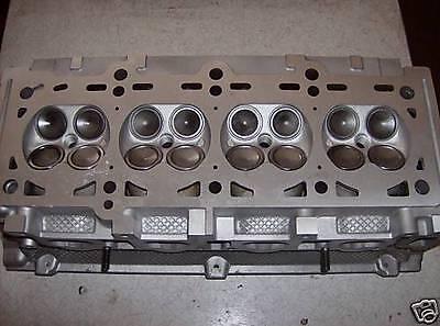 Mitsubishi Eclipse Eagle Talon rebuilt cylinder head DOHC 2.0 2.0L 95-00 420a