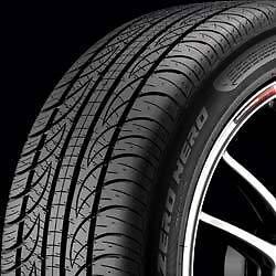 Pirelli-P-Zero-Nero-All-Season-235-50-18-Tire-Set-of-4