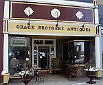 Grace Brothers Antiques