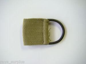 Military-Key-Ring