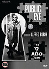 Public Eye - The ABC Years (DVD, 2012, 2-Disc Set)