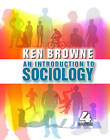 An Introduction to Sociology by Ken Browne (Paperback, 2011)