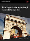 The SysAdmin Handbook by Various (Paperback, 2010)