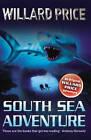South Sea Adventure by Willard Price (Paperback, 2012)