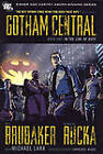 Gotham Central: Volume 1: In the Line of Duty by Ed Brubaker, Greg Rucka (Paperback, 2011)
