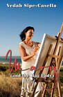Mary (and the Bag Lady) by Vedah Sipe-Casella (Paperback / softback, 2010)