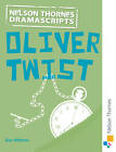 Oxford Playscripts: Oliver Twist by Guy Williams (Paperback, 2013)