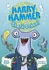 Shark School by Davy Ocean (Paperback, 2013)