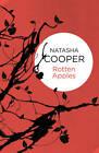 Rotten Apples by Natasha Cooper (Paperback, 2012)
