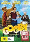Gooby (DVD, 2011)
