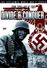 Why We Fight - Divide And Conquer (DVD, 2004)